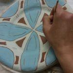 Curso de cerámica para niños y adultos en Sevilla