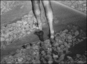 Curso de fotografía en Sevilla por Área Cromática
