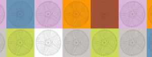 Mandala - Área Cromática - Quiénes somos