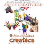 Campamento urbano para niños Sevilla