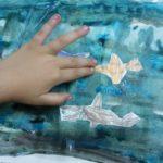 curso de arte para niños
