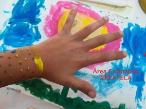 curso de arte y creatividad